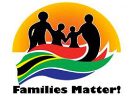 FamiliesMatter-Programme-category