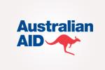 Etafeni-Partners-Australian-AID