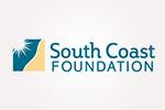 Etafeni-Partners-SouthCoastFoundation