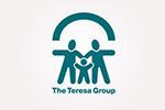 Etafeni-Partners-TereasaGroup