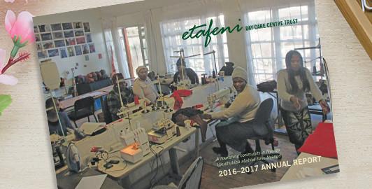 Annual-Report-2016-2017